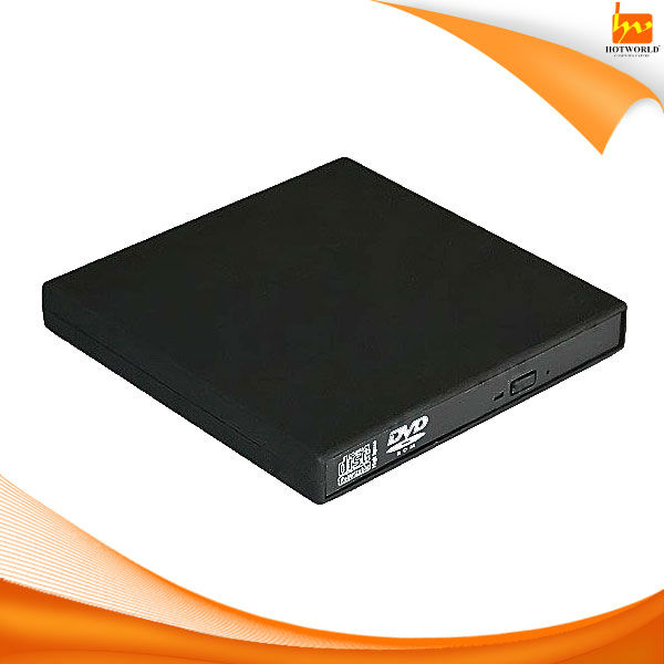 external usb lightscribe dvd burner