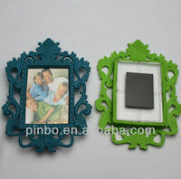 Islamic Picture Frames with Magnet