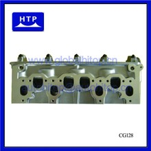 Diesel Engine Cylinder Head for VW 028 103 351L ABL