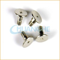 Dongguan fastener manufacturers exporters, offers a variety of 1.5mm diameter screw