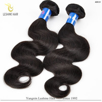 No Tangle No Shedding Good Feedback Wholesale Virgin hair extensions atlanta