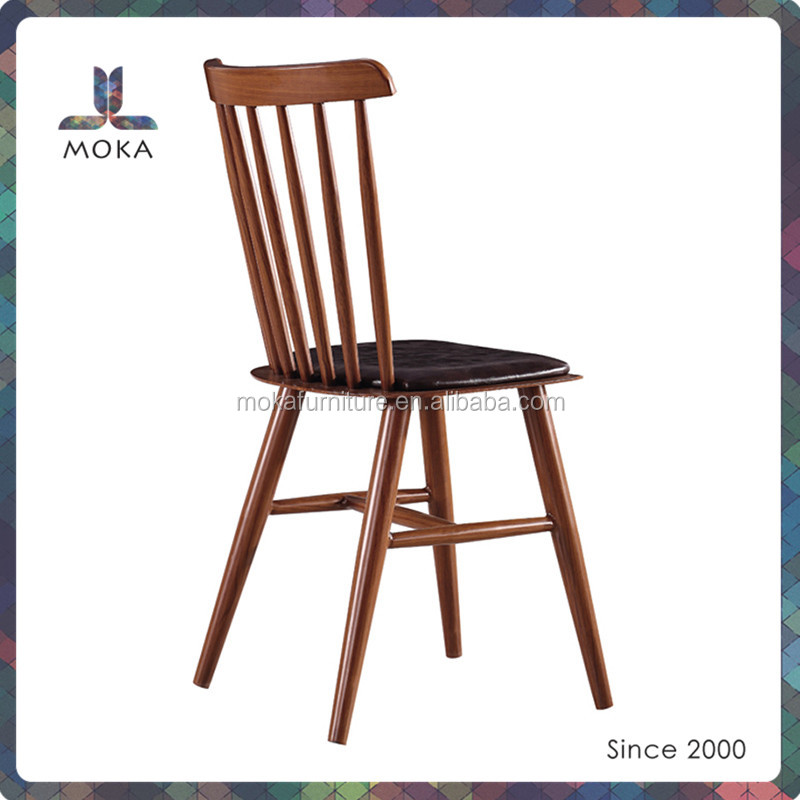 chair design for restaurant dining chairs discount restaurant furniture ireland second hand