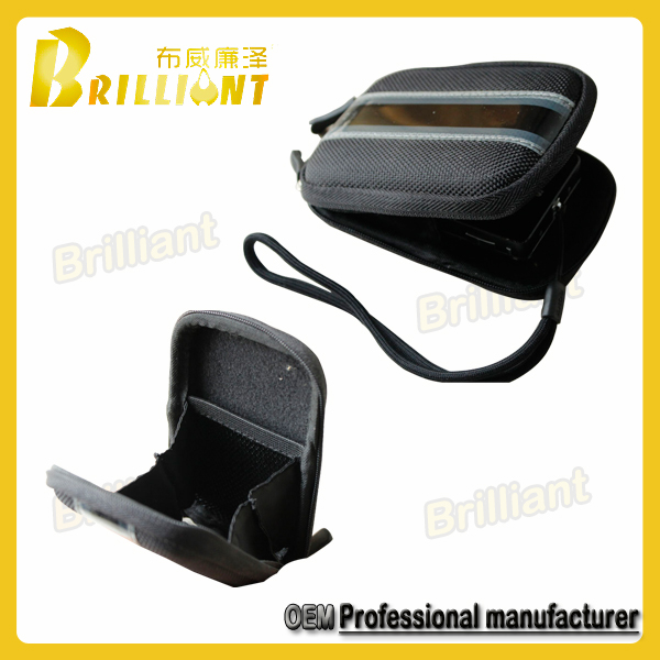 carrying case manufacturers universal waterproof camera case