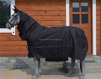 Fashion Horse blanket