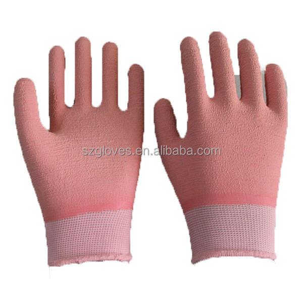 WHITE GLOVES MENS WOMENS 100% COTTON BEAUTY WORK MUSIC WASHABLE HIGH QUALITY