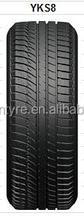 Bottom price Best-Selling cheap tires for sale 195/65r15 with reach label