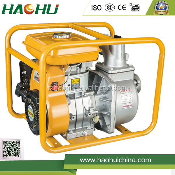 High quality gasoline water pump HONDA ROBIN YAMAHA water pump kubota <strong>diesel</strong> engine for farm work