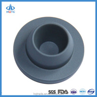 bromobutyl rubbers stopper for injection