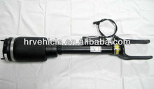 1643206013/1643205813 for Mercedes Benz W164 Front Airmatic Shock Absorber ,Air Shock, Air Spring