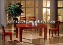 Maydos Nitrocellulose Base Sanding Sealer Wood Furniture Lacquer Coating For Wood Furniture Applying-M8100 Series