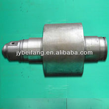 Enhan Chrome Iron mill rollers