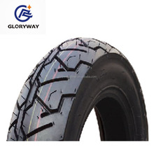 worldway brand motorcycle tyre 2.5-14 dongying gloryway rubber