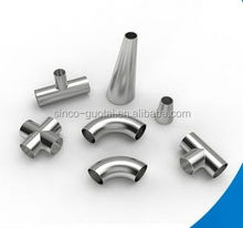 low price steel cross connection supplier