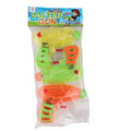 China wholesale summer toys kids water gun for sale spray water gun toys