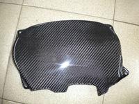 carbon fiber auto body