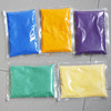 Wholesale chemical powder silica gel for foam factory