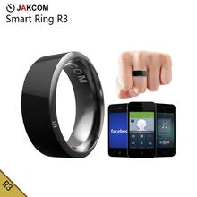 Jakcom R3 Smart Ring Sports Entertainment Fitness Body Building Pedometers Vibrating Alarm Clock For Vivofit Counters
