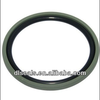 different hydraulic seals