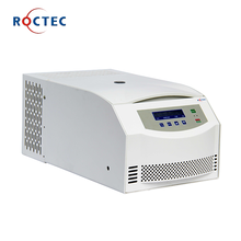 TGLW16 high speed refrigerated micro centrifuge
