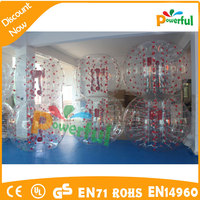 4pcs soccer bubbles online shopping