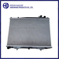 Factory Directly Provide Eco-Friendly Istanbul Steel Panel Radiator