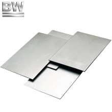 Harga Stainless Steel 304, Sus 304 304L Stainless Steel Plate Price Per Kg, Sus304 Material Specification