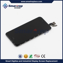 100% brand new original for iphone 6 lcd assembly supplier,original directly for iphone 6 lcd digitizer assembly