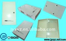 aluminum alloy electric box