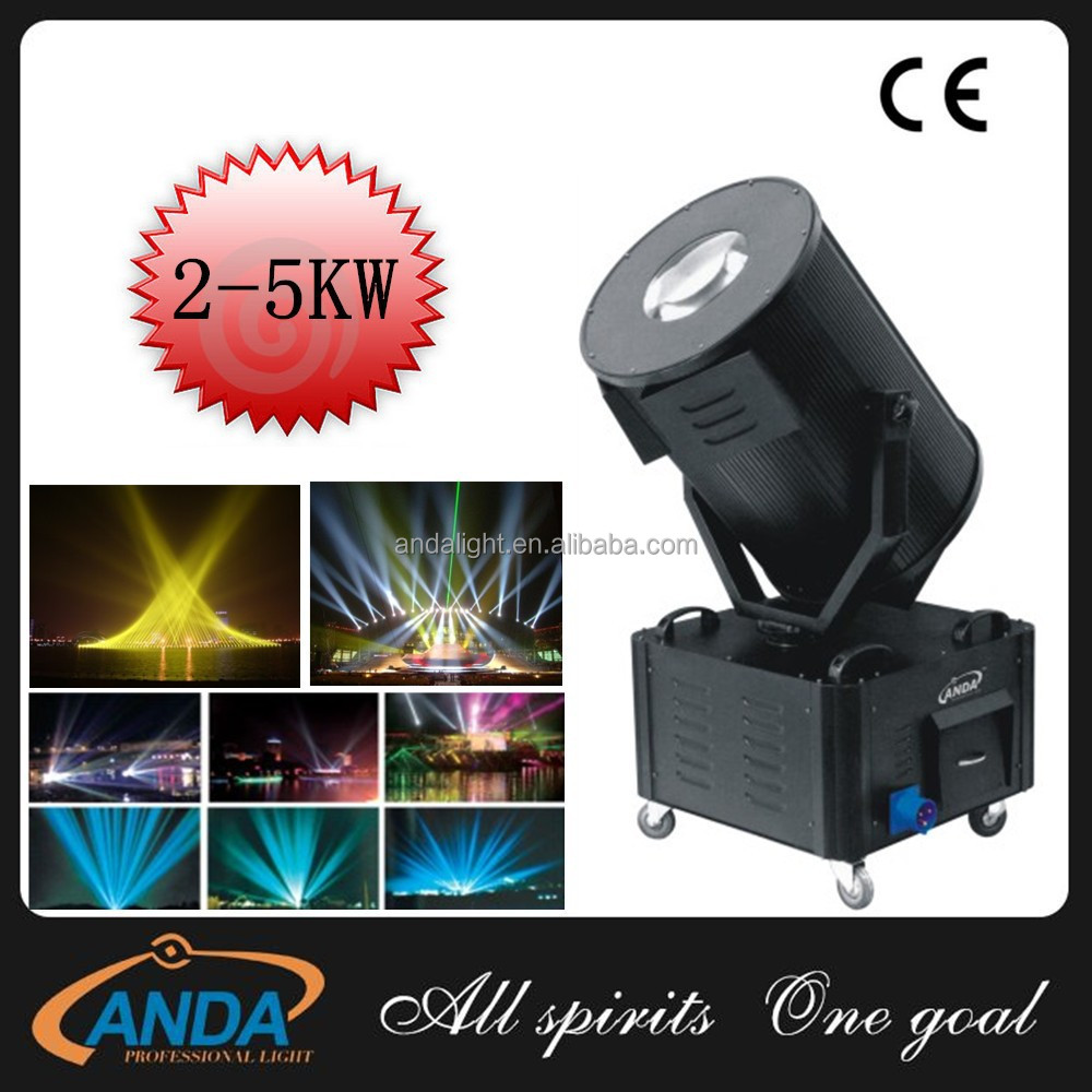 2015 New Arrival Big Sky Rose Moving Head Light Fast Shipping
