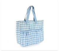 2015 Alibaba Online Sold Fashion Desinger Cotton Ladies Handbag Made In China