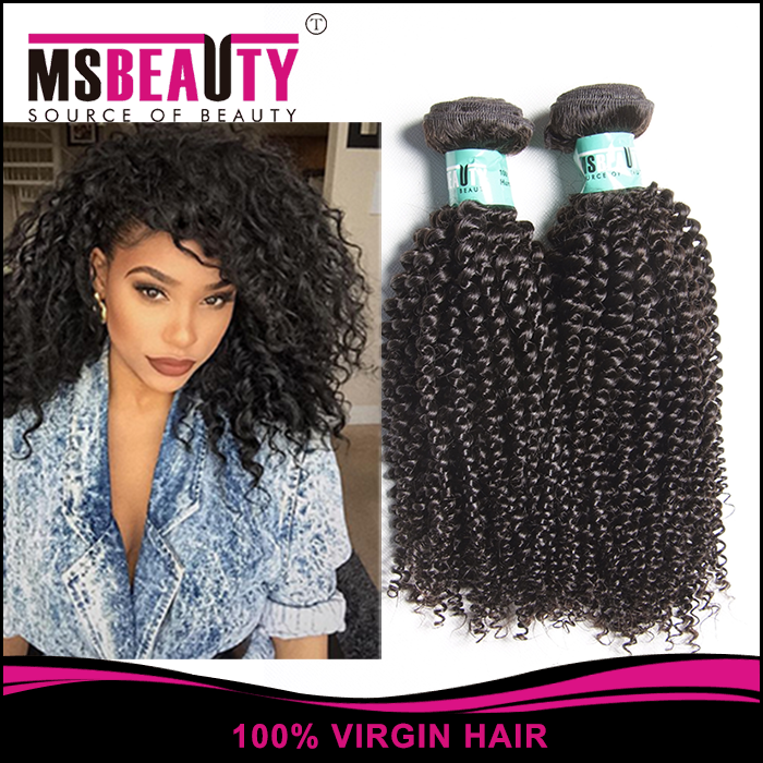 100% virgin malaysian hair wigs wholesale distributors unprocessed kinky curly milk yaki hair lace frontal