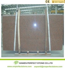 High Compressive Strength Granite For High Efficiency