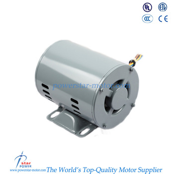 208-230v 28mm 100% copper universal motor for washing machine