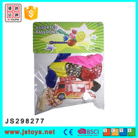 new arrival product promotion balloon from china