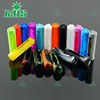 Promotional Gift Battery protection silicone case 18650 battery silicone holder