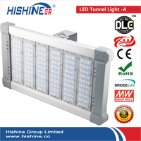 HOT Led Light for Tennis Court ,300w Tennis Court Led Light,Outdoor Tennis Court Led industrial Light