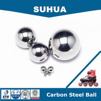 4.5mm g10-g1000 bicycle steel ball