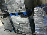 Buy used IC trays around the world, Recycling ic trays,recycle jedec ic trays