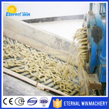 Factory price Rice bran oil mill/extraction/making/processing/extruding machine