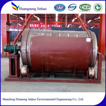 Used in water plant raw water <strong>filtration</strong> equipment/ microfiltration equipment