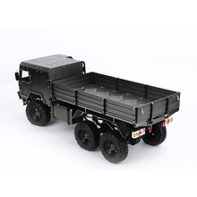 High speed rechargeable battery toy buggy high speed hsp pangolin rc rock crawler