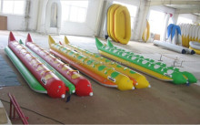 Fashionable custom-made zodiac inflatable boats for sale