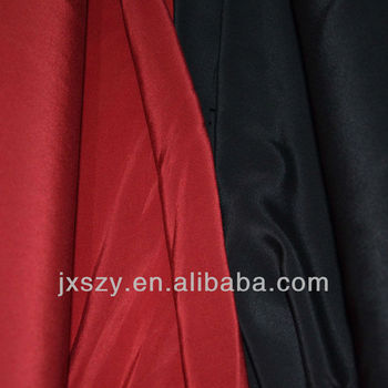 100 silk crepe fabric