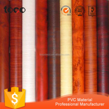 decorative plastic wallpaper one way pvc self adhesive foil embossed glass film