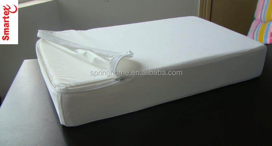 Original Bed Bug Proof Zippered Mattress Encasement
