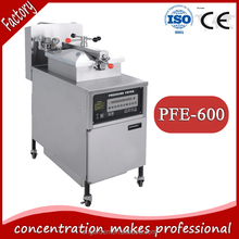 press machine/donut machine price/deep fryer home