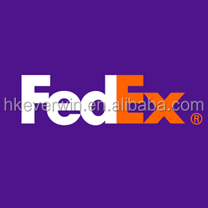 door to door express delivery service Courier service from China to India by FedEx Aramex Toll