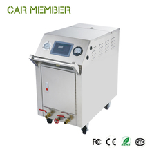 Car Member Hot Sale 6KW Automatic Mobile steam car wash machine car steam cleaner for sale with CE Certificates
