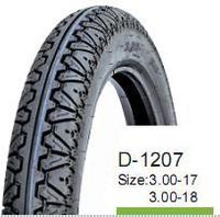High quality motocross tire with good discount