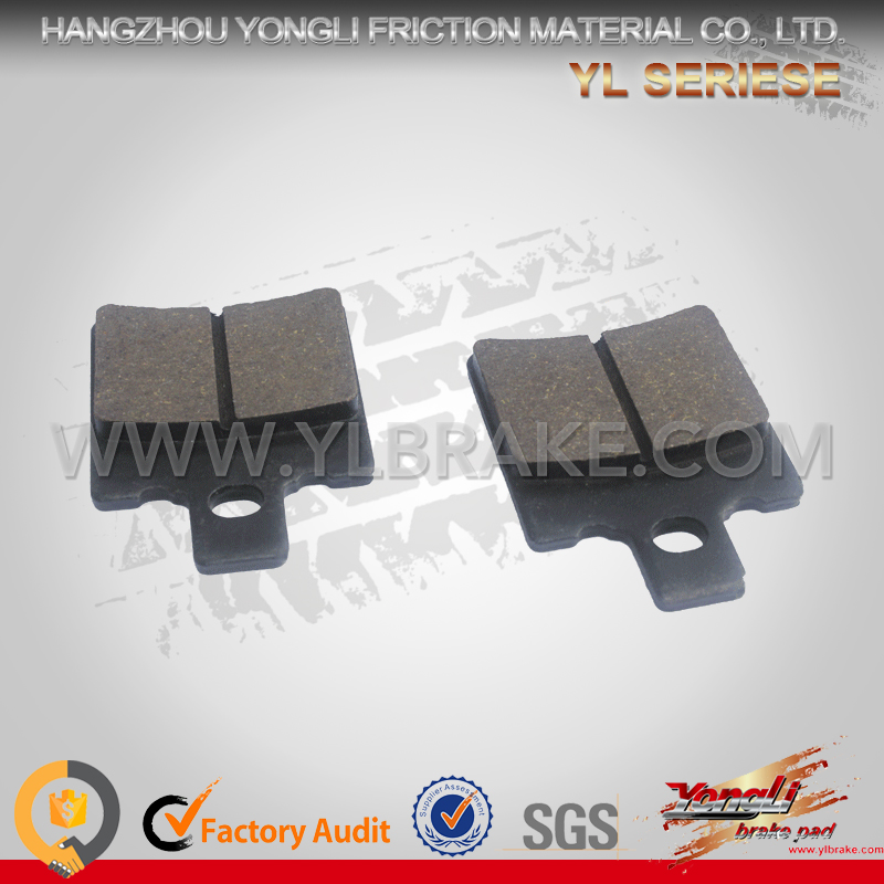 Online Shopping Bike Disc Brake Pads Dirt Bike Motorcycle